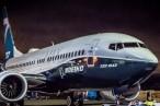 នាយកប៊ូអ៊ីងនៅតែអួតក្នុងពេលសឹង្ហបុរីហាមយន្តហោះ Boeing 737 Max 8 ហោះចូលដែនអាកាស