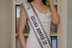 ជ័យលាភីលេខ៣ Miss Universe កម្ពុជា នឹងតំណាងប្រទេសកម្ពុជា ដើម្បីចូលរួមក្នុងការប្រកួតប្រជែងកម្មវិធីបវរកញ្ញាទេសចរណ៍អន្តរជាតិ (Miss Tourism International) ឆ្នាំ ២០១៩
