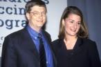 Bill Gates និងភរិយា បែងចែកទ្រព្យសម្បត្តិដ៏ច្រើនមហាសាលក្រោយពេលលែងលះ
