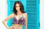 កម្មវិធីប្រកួត Miss Grand Cambodia 2021 បង្ហាញពីសម្រស់ស្ត្រីខ្មែរបើកថ្ងៃទី២៣កញ្ញា