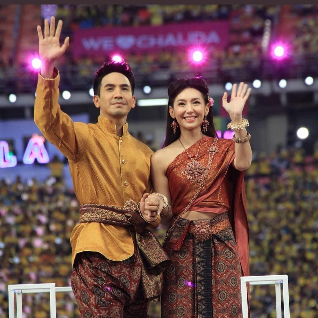 a thai movie2