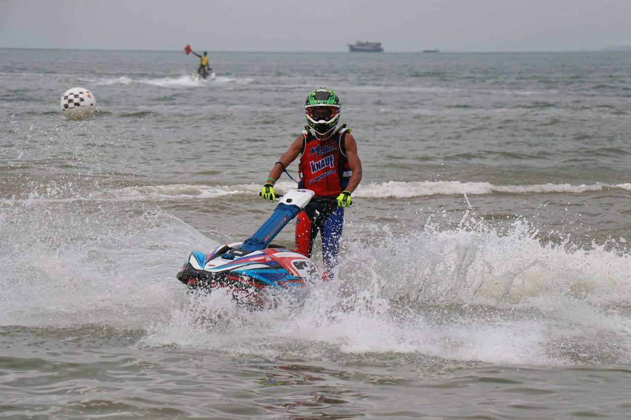 a moto water1