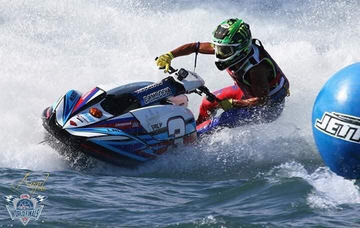 a moto water2
